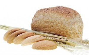 stockvault-bread-126846-1024x632