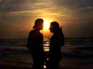 sunset-lovers