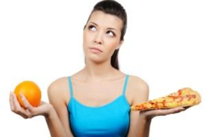 food-choice1