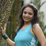 Fitness Creator Chintal