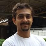 Fitness Creator Ravi