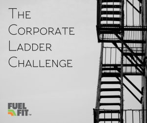 fuelfit-corporate-fitness-challenge-singapore-2017