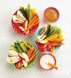 Fuelfit-Healthy-snacks jpg