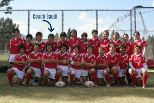 Saudi_SingaporeRugbyTeam