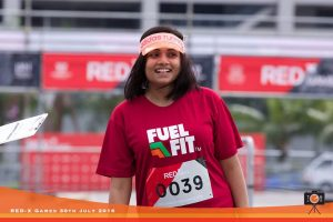 Fuel Fit Singapore OCR Beginners Race Training (17)
