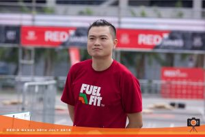 Fuel Fit Singapore OCR Beginners Race Training (21)