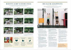 GEM newsletter page 6