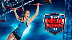 NinjaWarrior 01
