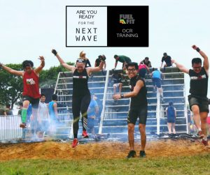fuelfit-ocr-singapore-skill-training-workshop-01