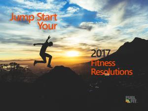 fuelfit singapore 2017 jump start program