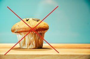 FuelFit Exam Nutrition No Muffin